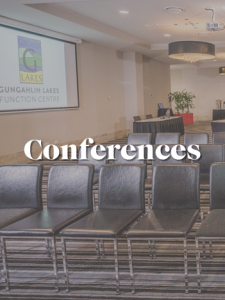 GLGC CONFERENCES