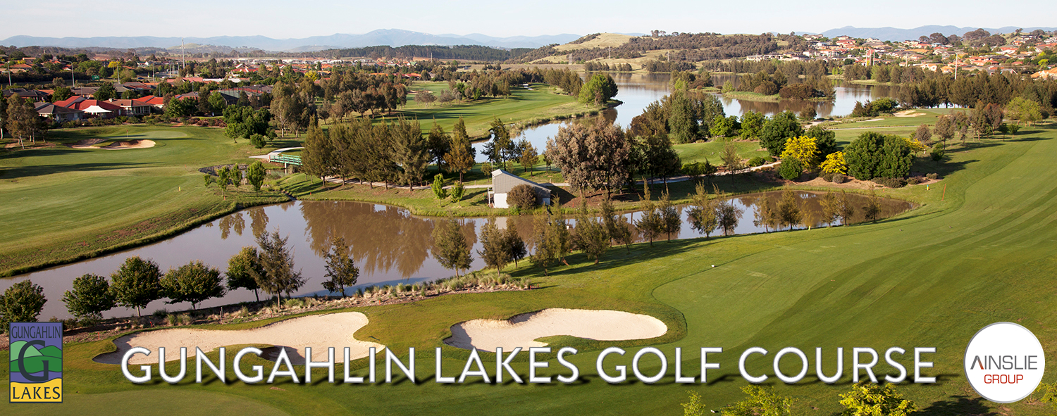 Gungahlin_Lakes_Golf_Course_Drone