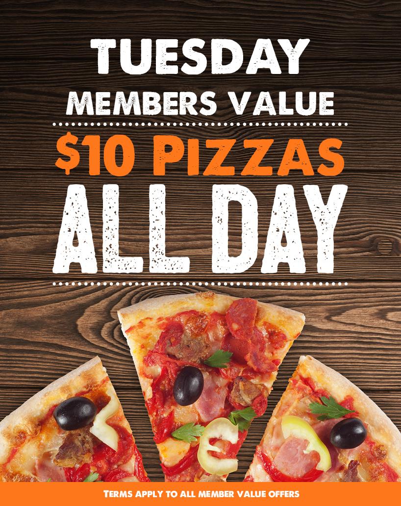 10_dollar_pizzas_website