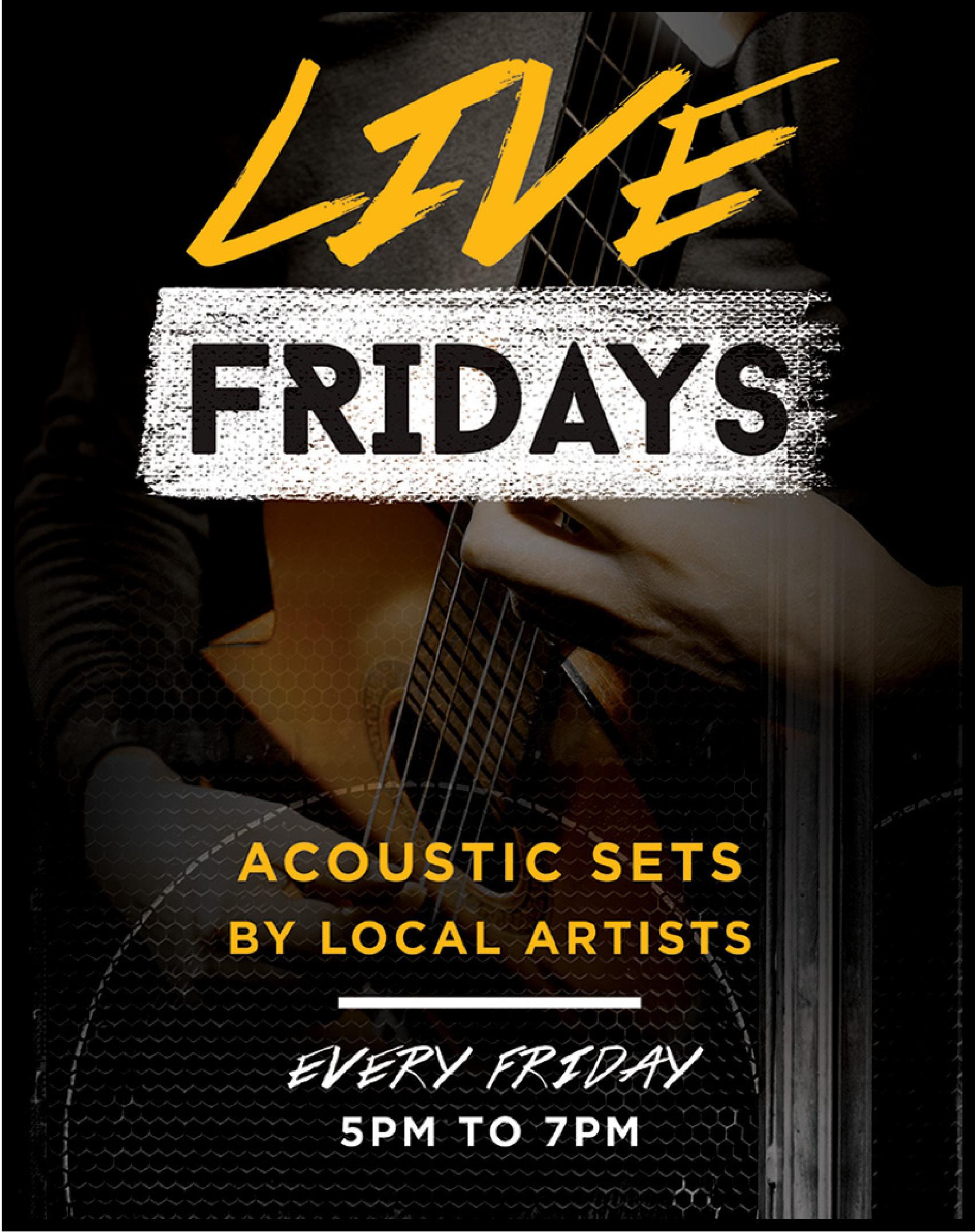 AFC_live-music2