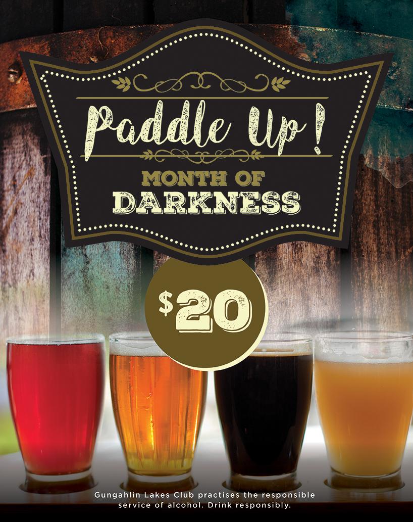 Paddleup_Darkness_web_818x1033px