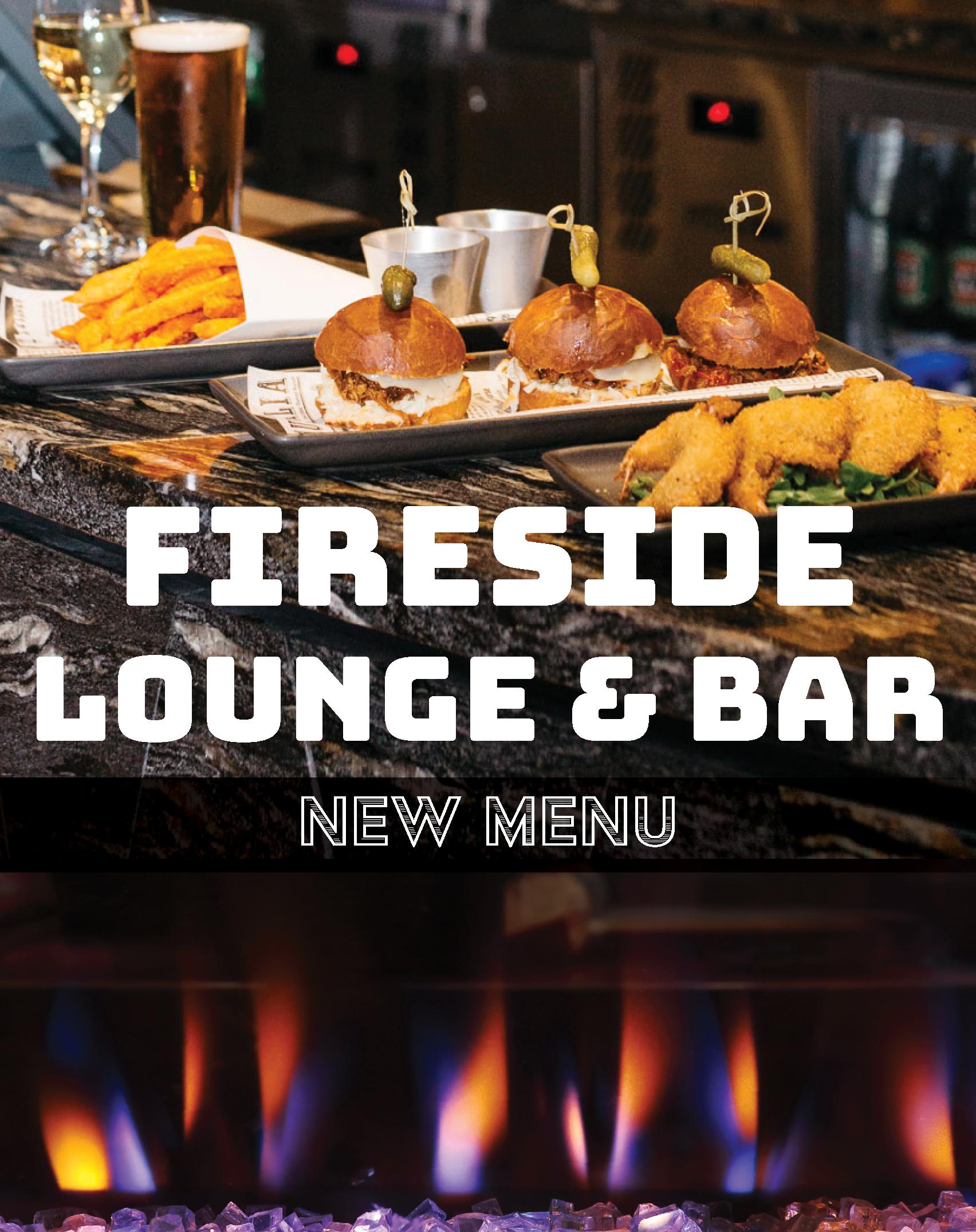 WEB-Fireside