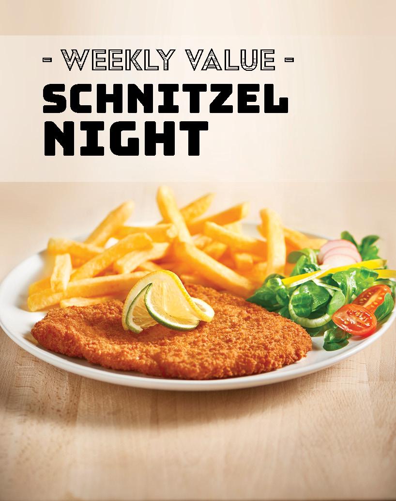 WEB-Schnitzel