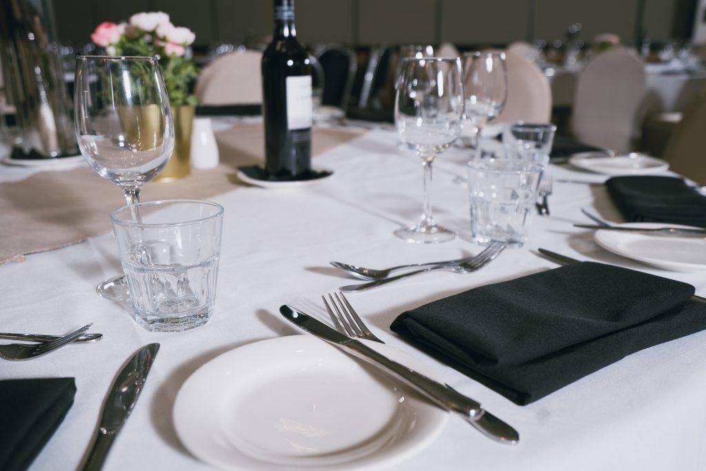 Ainslie Football Club - Functions Dinner 02