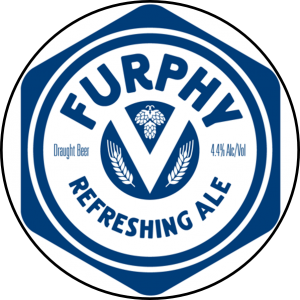 Cheap Beers Furphy