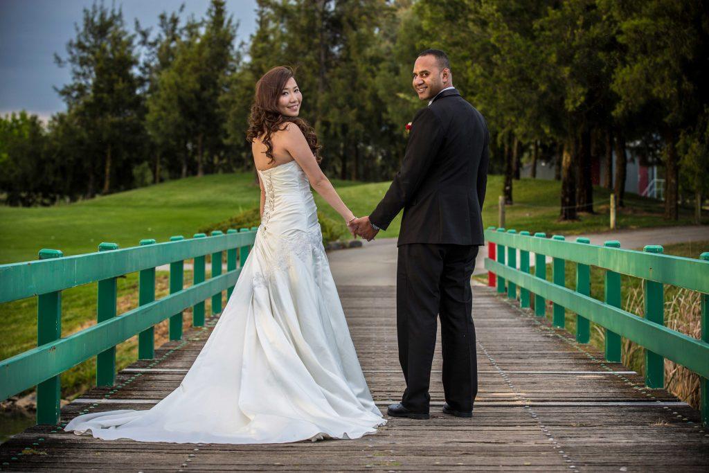 Gungahlin Lakes Club - Functions Wedding 02